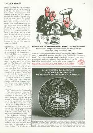 November 21, 1970 P. 178