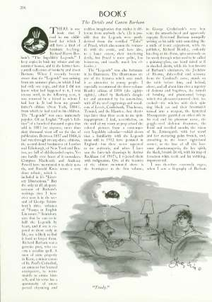 November 21, 1970 P. 206