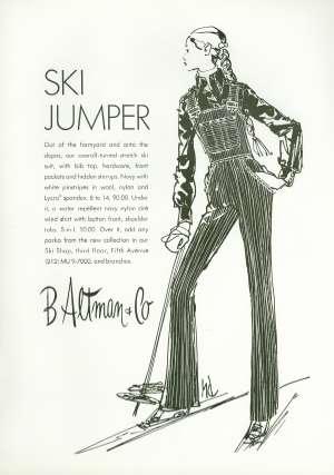 November 21, 1970 P. 47