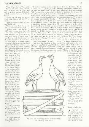 November 21, 1970 P. 49