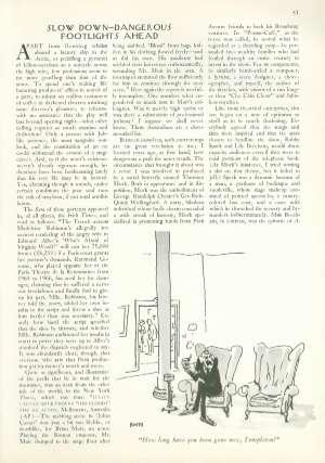 November 21, 1970 P. 52
