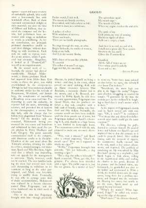 November 21, 1970 P. 54