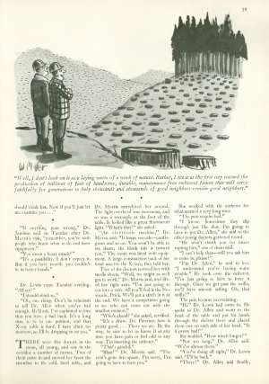 November 21, 1970 P. 58