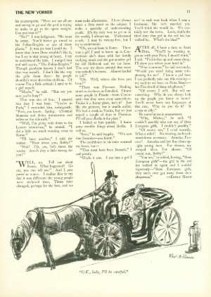 August 23, 1930 P. 14