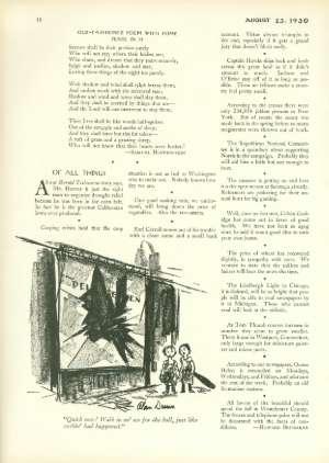 August 23, 1930 P. 18
