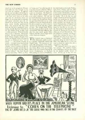August 23, 1930 P. 20