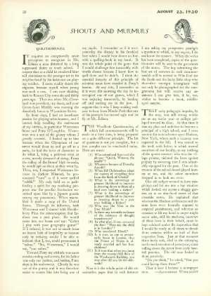 August 23, 1930 P. 28