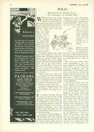 August 23, 1930 P. 31