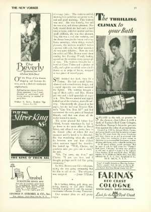 August 23, 1930 P. 38
