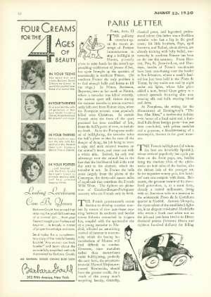 August 23, 1930 P. 53