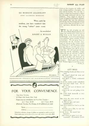 August 23, 1930 P. 56