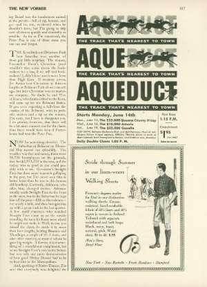 June 12, 1954 P. 106