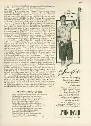 June 12, 1954 P. 113