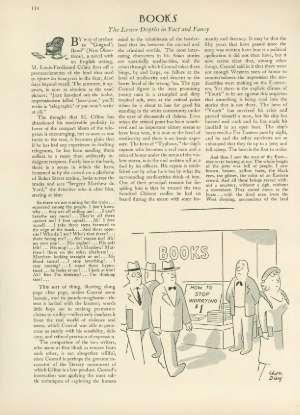 June 12, 1954 P. 114