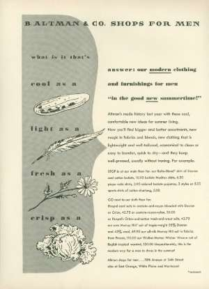 June 12, 1954 P. 19