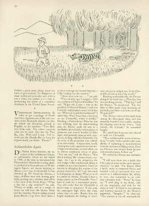 June 12, 1954 P. 20