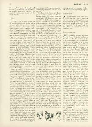 June 12, 1954 P. 22