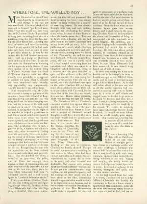 June 12, 1954 P. 25