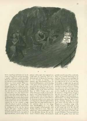 June 12, 1954 P. 28