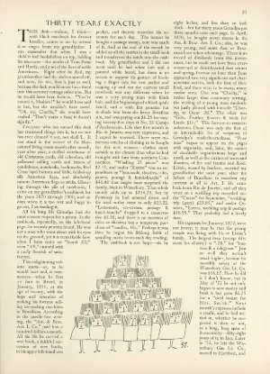 June 12, 1954 P. 31