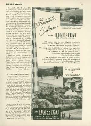 June 12, 1954 P. 70
