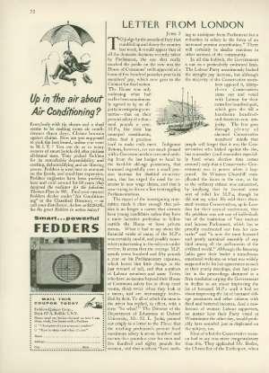 June 12, 1954 P. 72