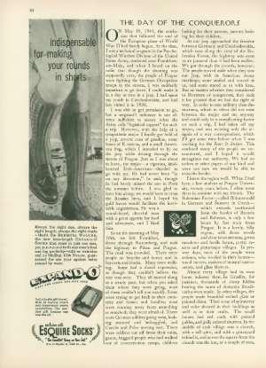 June 12, 1954 P. 84