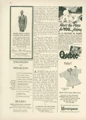 June 12, 1954 P. 93