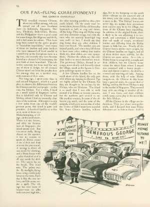 June 12, 1954 P. 96