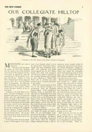 October 24, 1925 P. 9