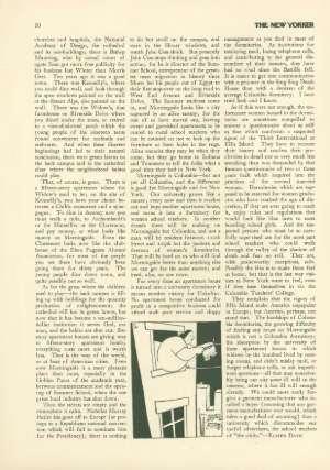 October 24, 1925 P. 11