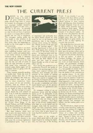 October 24, 1925 P. 15