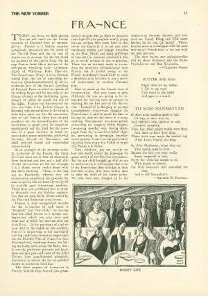 October 24, 1925 P. 17