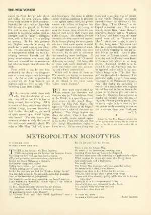 October 24, 1925 P. 22