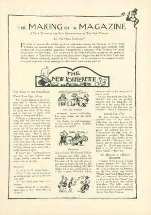 October 24, 1925 P. 25
