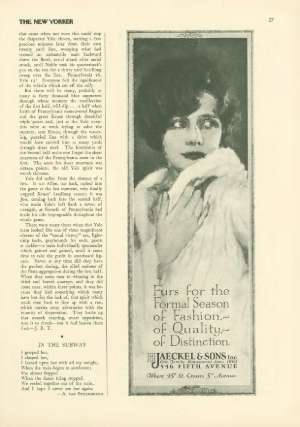 October 24, 1925 P. 27