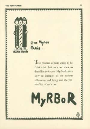 October 24, 1925 P. 28