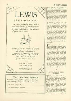 October 24, 1925 P. 30