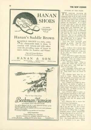 October 24, 1925 P. 32
