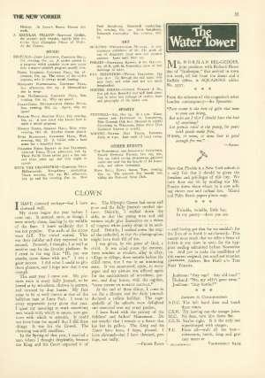 October 24, 1925 P. 35