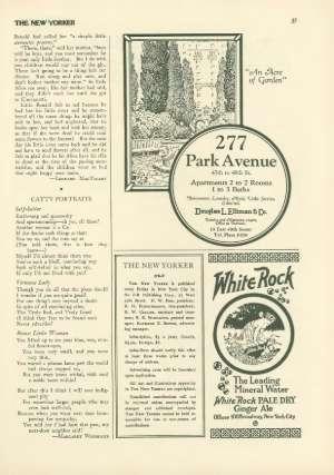 October 24, 1925 P. 36