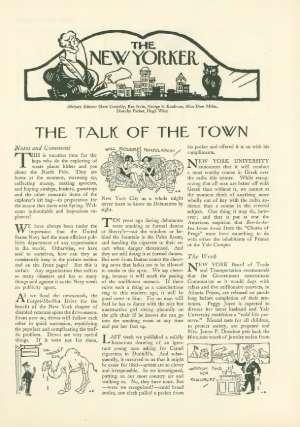 October 24, 1925 P. 3