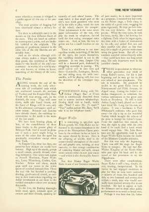 October 24, 1925 P. 7