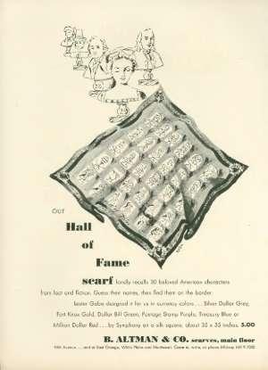 July 14, 1951 P. 15