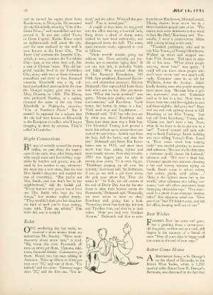 July 14, 1951 P. 16