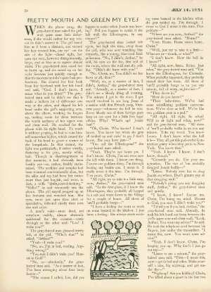 July 14, 1951 P. 20