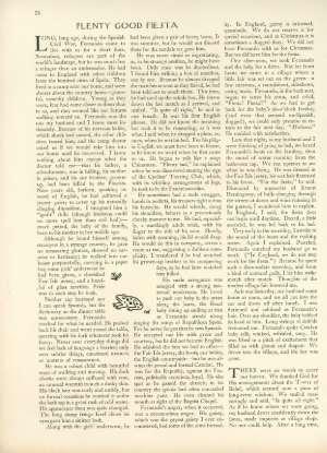 July 14, 1951 P. 26