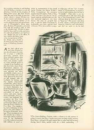 July 14, 1951 P. 28