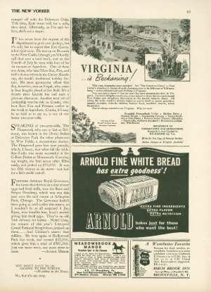 July 14, 1951 P. 65
