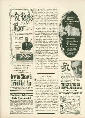 July 14, 1951 P. 76